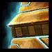 Adaptive Armor (Talent)
