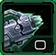Terran Vehicle Weapon