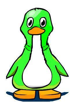 File:Rubba Ducky.jpg