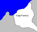 Edge Panetry