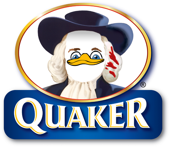 File:Quacker.png