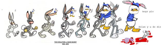 File:Bunnylution.png
