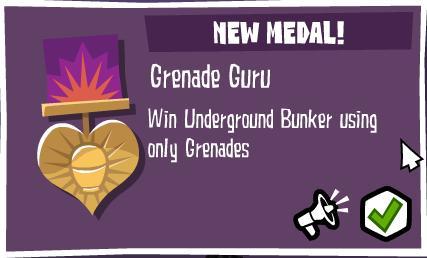 File:Grenade Guru Medal.jpg