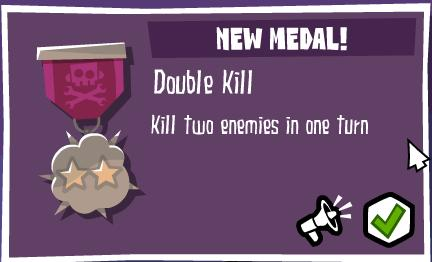 File:Double Kill Medal.jpg