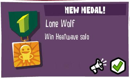 File:Lone Wolf @ Heatwave.JPG