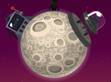 File:Default-Home-Planet.jpg
