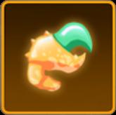 File:Jade tip pincers.png