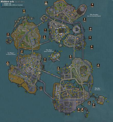 File:Hidden orb locations.jpg