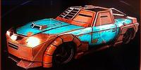 Cabriolet (Cell)