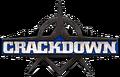 Crackdown logo.png