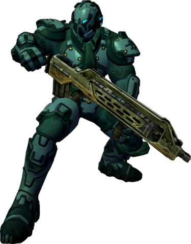 File:Crackdown agent.png
