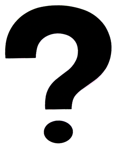 File:Question Mark 02.png