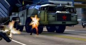 File:Huge truck!!!!!!!!!!!!!!!!!!!!!!!!!!!!!!!!!!!!!!!!!!!!!!.png