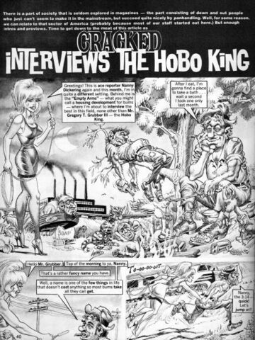 File:Cracked Interviews the Hobo King.jpg