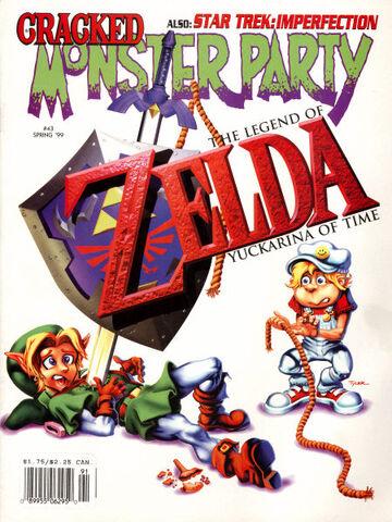 File:Monster Party 43.jpg