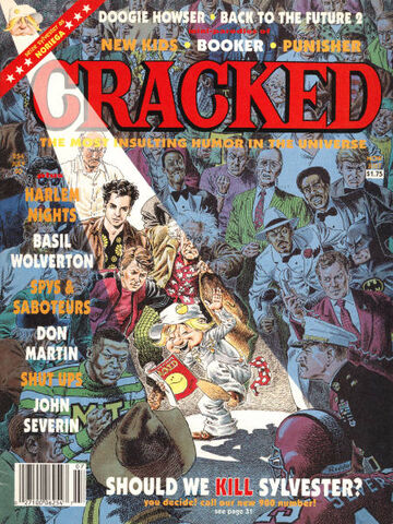 File:Cracked No 254.jpg