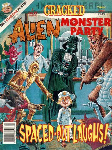 File:Monster Party 3.jpg