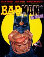 Badman 1