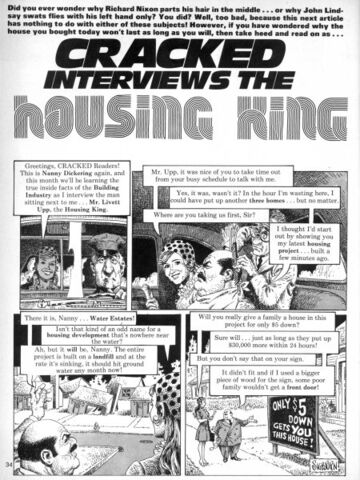 File:Cracked Interviews the Housing King.jpg