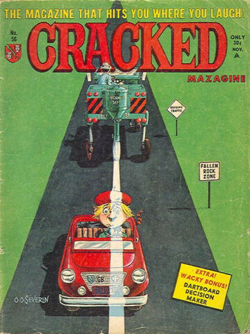 File:Cracked No 56.jpg