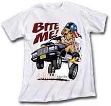 File:T-Shirt BiteMe.jpg
