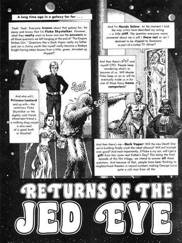 File:Returns of the Jed Eye.jpg