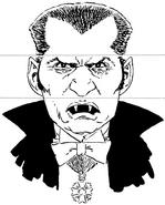 Face-Dracula2
