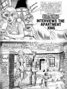 Cracked Interviews the Apartment King