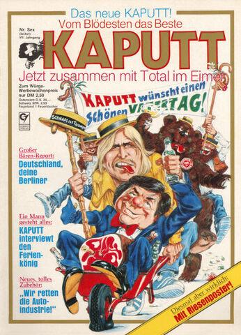 File:Neue Kaputt 6.jpg