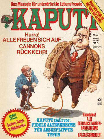 File:Kaputt Nr 22.jpg