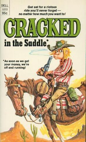 File:Cracked in the Saddle.jpg