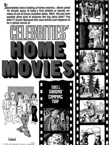 File:Celebrities Home Movies.jpg