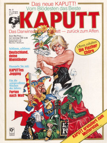 File:Neue Kaputt 5.jpg