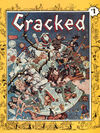 Cracked No 1R