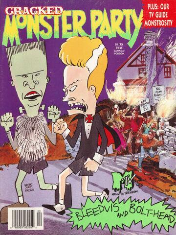 File:Monster Party 28.jpg