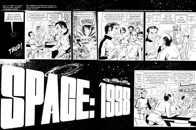 File:Space 1998.jpg