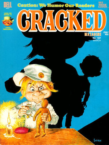 File:Cracked No 107.jpg