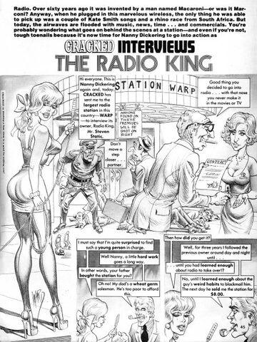File:Cracked Interviews the Radio King.jpg