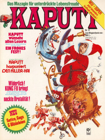File:Kaputt Nr 12.jpg