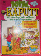 Total Kaputt 16