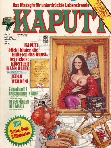 File:Kaputt Nr 25.jpg