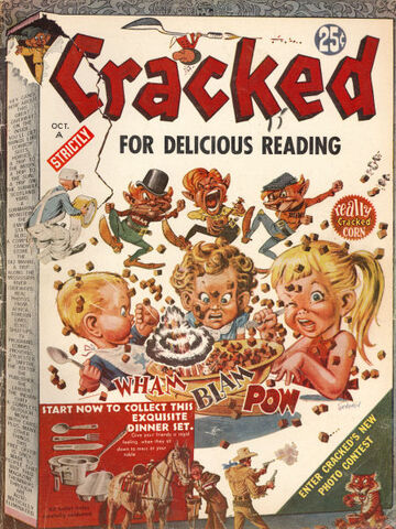 File:Cracked No 5.jpg