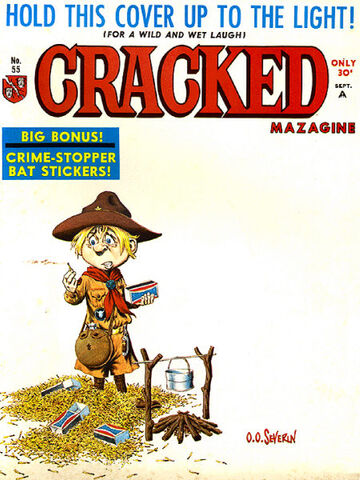 File:Cracked No 55.jpg