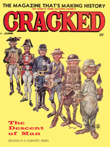 File:Cracked No 14.jpg
