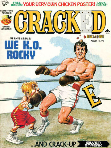 File:Cracked No 143.jpg