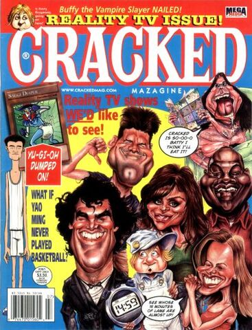 File:Cracked No 361.jpg