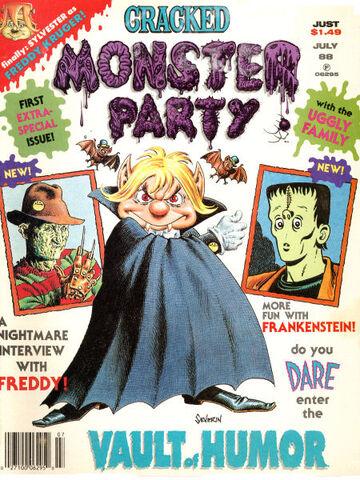 File:Monster Party 1.jpg