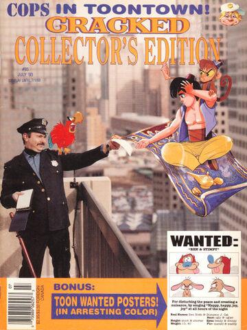 File:Collectors Edition 95.jpg