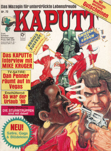File:Kaputt Nr 72.jpg