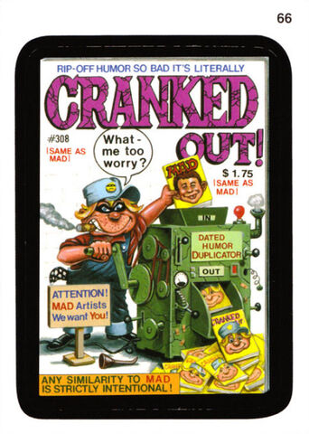 File:Cranked Out.jpg
